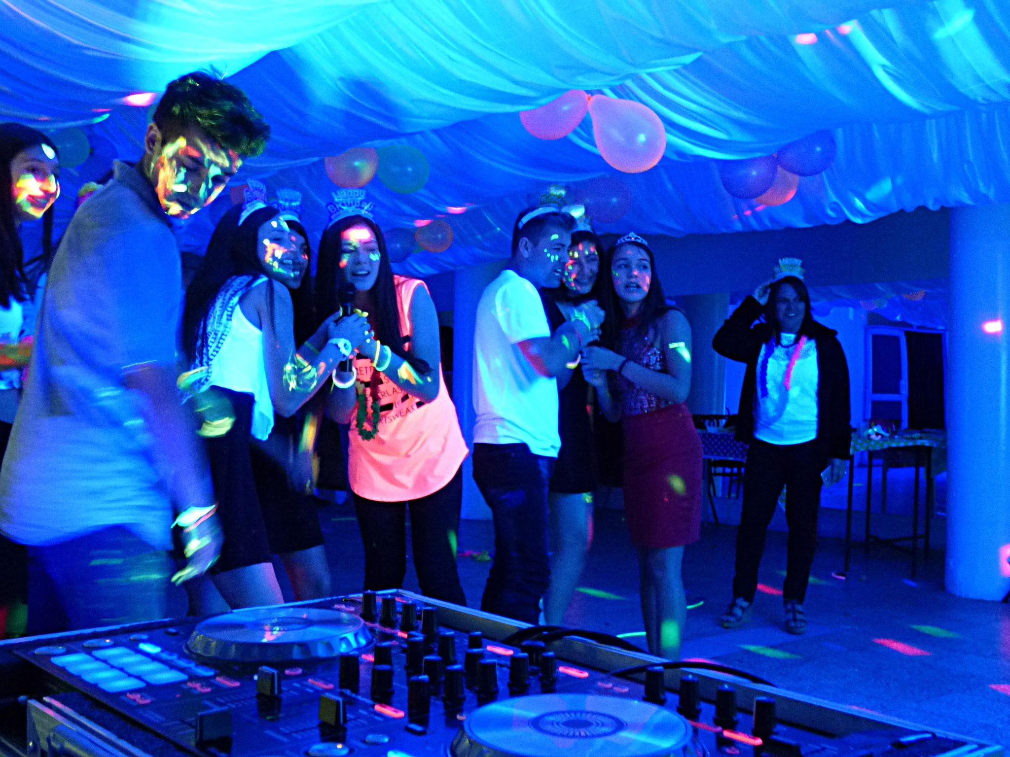 Fiesta de 15 fiesta buenos aires lanus