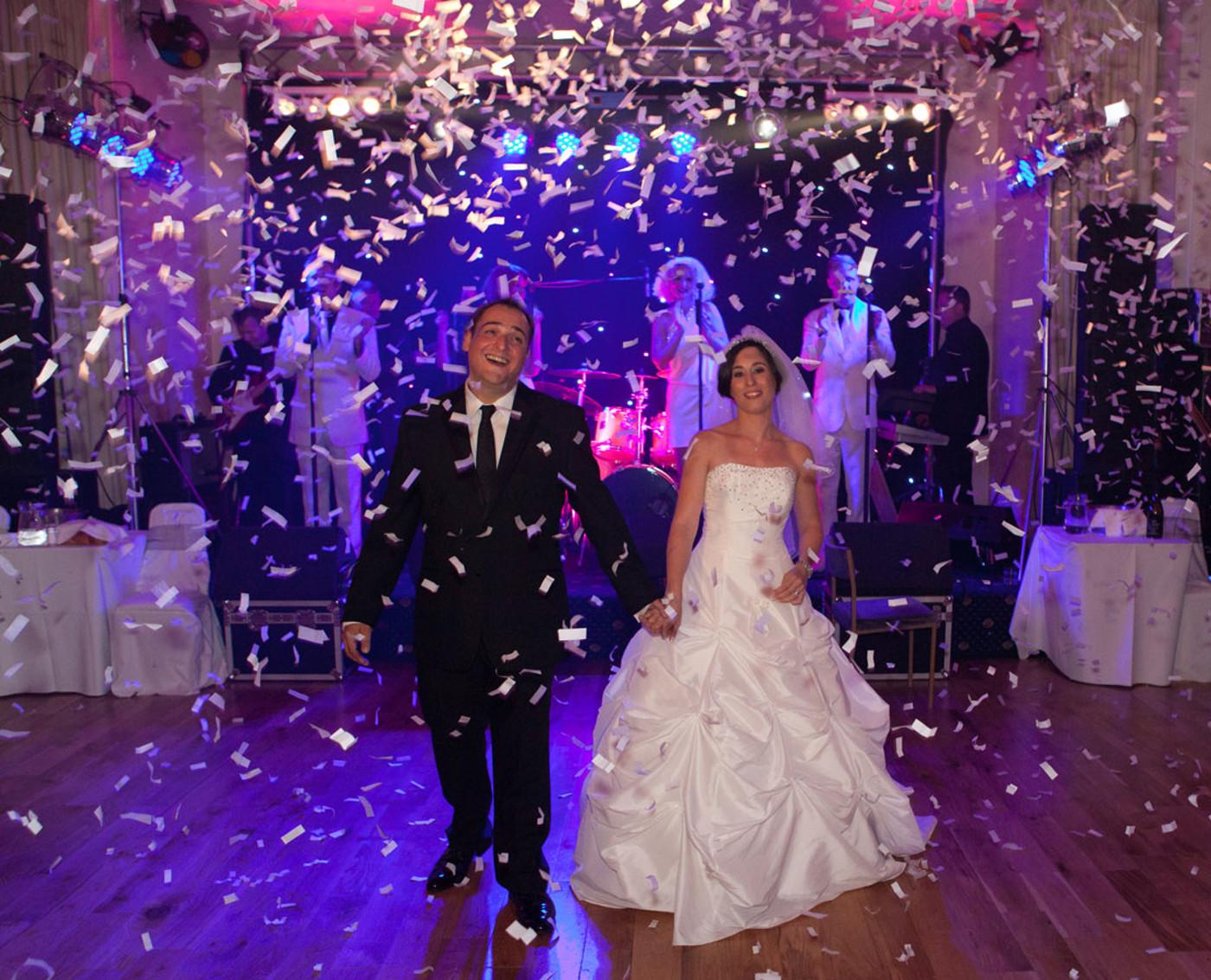 fiesta boda buenos aires