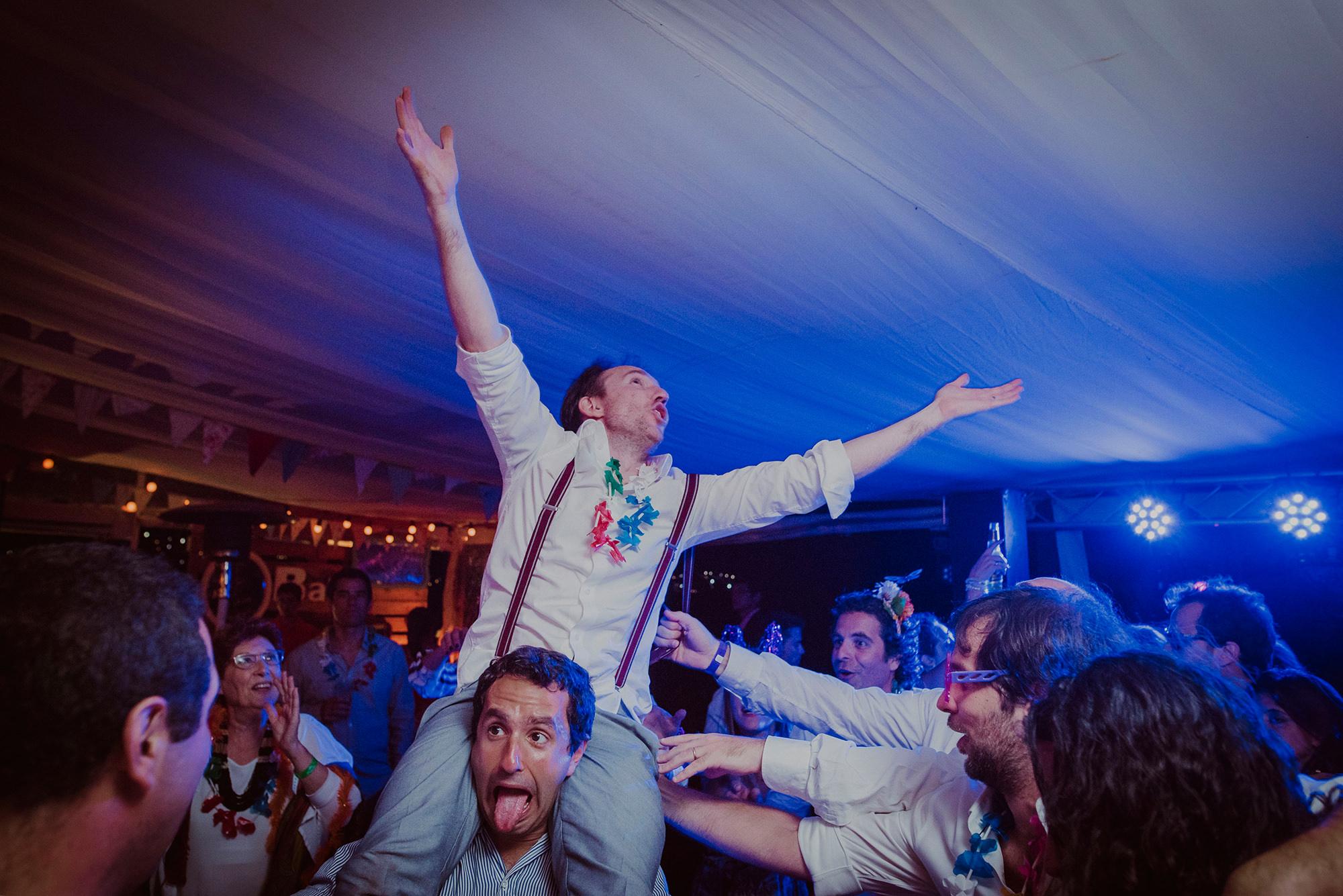 fiestas casamiento lanus